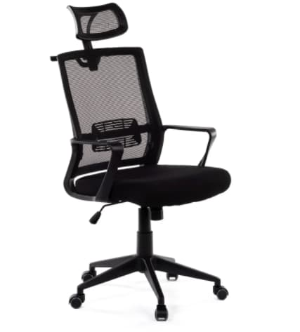 silla escritorio desarrollador web