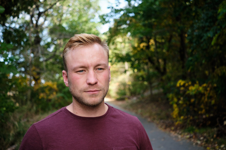 Small photograph of Seth