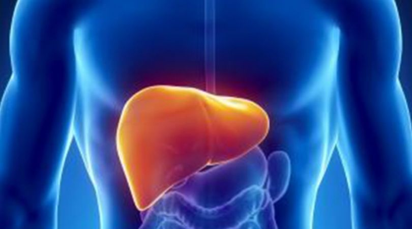 BEST HOMEOPATHIC TREATMENT FOR LIVER DISEASES IN VASANT KUNJ