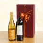 anniversary wine gift