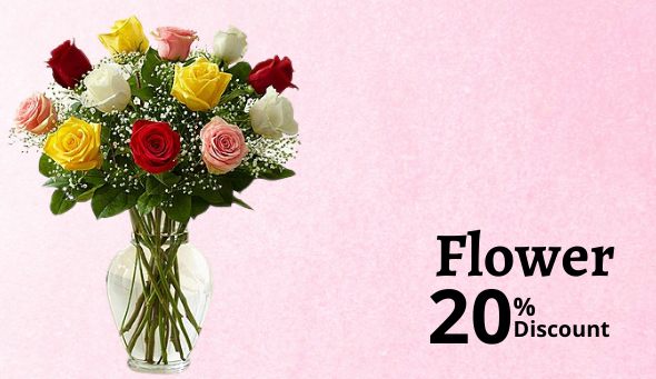 flower delivery in usa