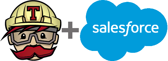 Travis CI and Salesforce » Deadlypenguin