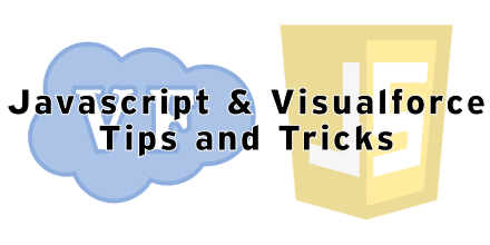 Javascript and Visualforce: Tips and Tricks » Deadlypenguin
