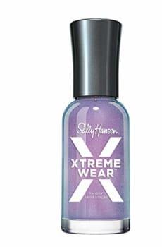 Sally-Hansen-Xtreme-Wear-Iris-Illusion-0.4-Fl-Oz-Pack