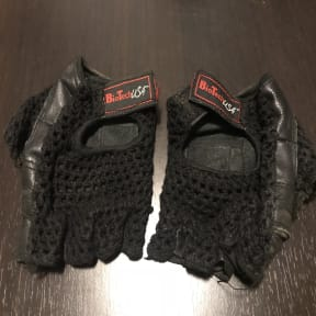 Thumbnail 1 for Biotech Usa Phoenix Gloves