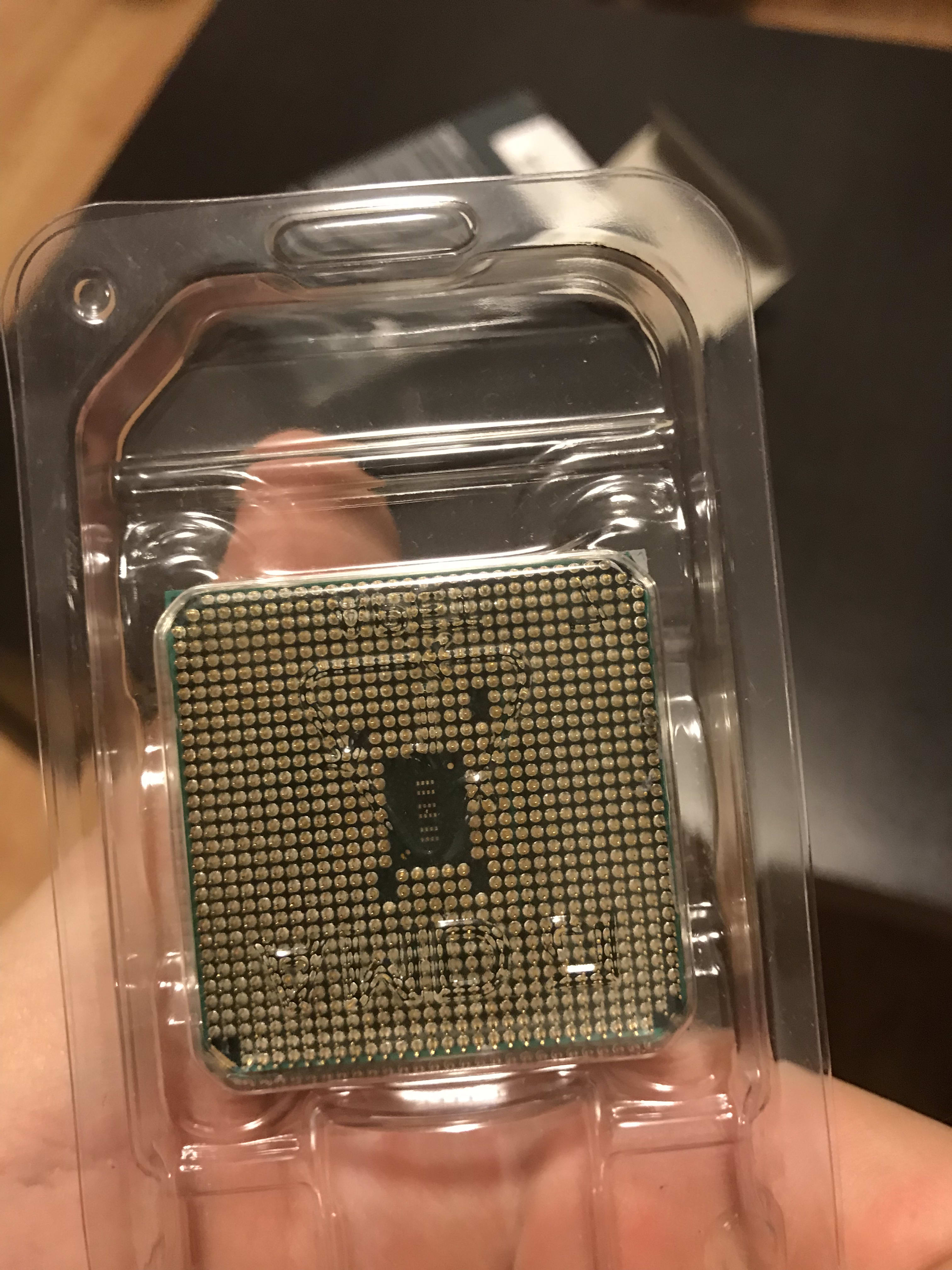 Picture 5 for CPU AMD Kaveri Athlon X4 860K