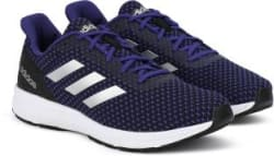 ADIDAS NAYO 2.0 Running Shoes For Men(Blue)
