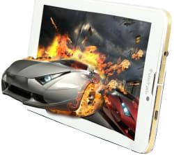 Funtab Fudge 7 Calling Tablet (White)