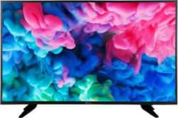 Koryo 127cm (50 inch) Ultra HD (4K) LED TV KLE50UDFR63U