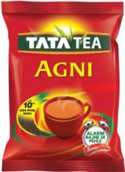 Tata Agni Tea Pouch(1 kg)