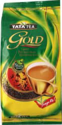 Tata Gold Tea Pouch 250 g