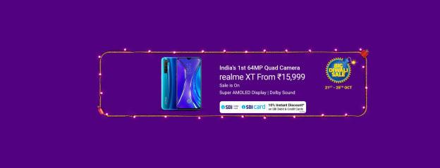 Cs Mxzgtyrs4e - Buy Cs Mxzgtyrs4e Online at Low Prices In India