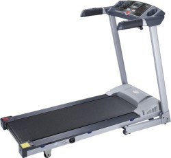 LifeSpan MI260 Treadmill