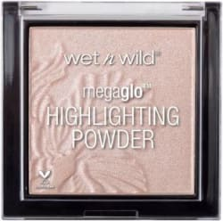 Wet n Wild MegaGlo Highlighting Powder - Highlighter Blossom Glow