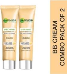 Garnier Skin Naturals BB Cream 60 g