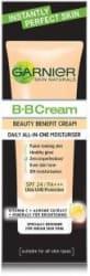 Garnier Skin Naturals BB Cream 30 g