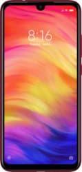 Redmi Note 7 Pro (Nebula Red, 64 GB) 4 GB RAM