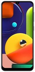 Samsung Galaxy A50s (Prism Crush Black, 4GB RAM, 128GB Storage) with No Cost EMI/Additional Exchange Offers