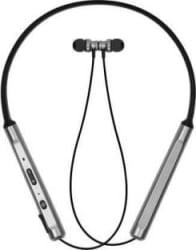 Flipkart SmartBuy 18LY75BK Bluetooth Headset Black, Wireless in the ear