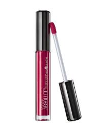 Lakme Absolute Plump & Shine 3D Lip Gloss - 3 ml Pink Shine