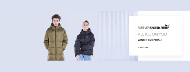 Aw 19 - Buy Aw 19 online in India