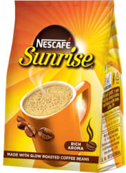 Nescafe Sunrise Instant Coffee 200 g