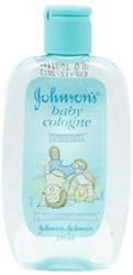 Johnson s Johnson s Baby Cologne Trumble (125 ml)