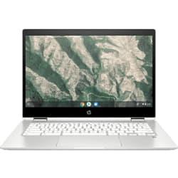 HP Chromebook x360 - 14b-ca0015tu