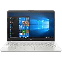 HP Notebook - 15s-dr0002tx