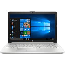 HP Notebook - 15-da0388tu
