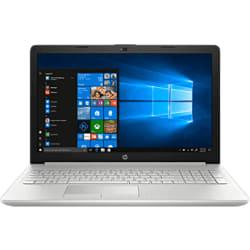 HP Notebook - 15-db0239au