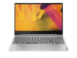 IdeaPad S540 (15, Intel)