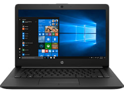 HP Notebook - 14-ck0119tu