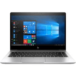 HP EliteBook 840 G6 Notebook PC