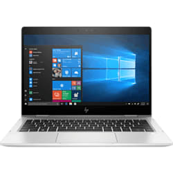 HP EliteBook x360 830 G6 Notebook PC