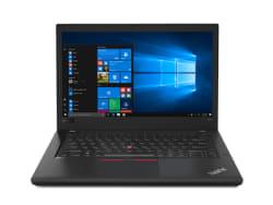 ThinkPad T480