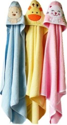 Brandonn Solid Single Blanket Microfiber, Multicolor