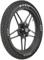 CEAT MilazeTL 3.00 - 18 Rear Tyre Dual Sport, Tube Less