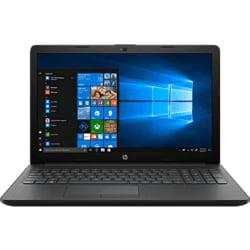 HP Laptop - 15-di2000tu