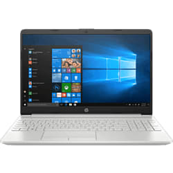 HP Notebook - 15s-du0120tu
