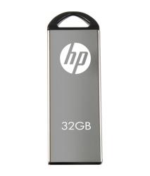 HP V220W Pen Drive (32GB)