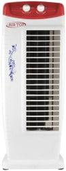 AIRTOP AIRTOPFANTFMRED 1200 mm Standard Tower Fan ( Red & White , Pack of 1 )
