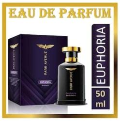 Park Avenue Eau De Parfum Euphoria 50ml
