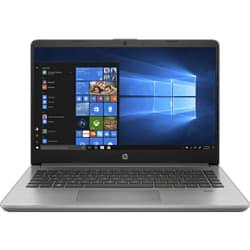 HP 340s G7 Notebook PC