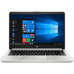 HP 348 G5 Notebook PC