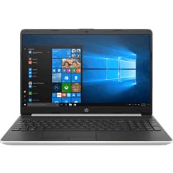 HP Notebook - 15s-du0050tu