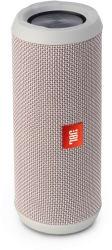 JBL Flip 3 Splashproof 16 W Portable Bluetooth Speaker Grey, Stereo Channel