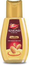 Dabur Almond Hair Oil 500 ml