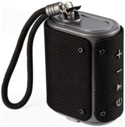 boAt STONE GRENADE Bluetooth Portable Speaker ( Black )