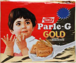 Parle G Gold Biscuits 1 kg